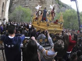 Semana Santa de Granada