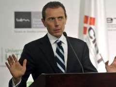 """Butrague�o dice que es """"un grupo dif�cil"""" y Monchi no quiere """"lamentos"""""""