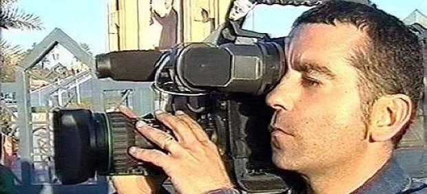 Pedraz cierra el 'caso Couso' y avisa: perseguir crímenes contra españoles será casi imposible - 20minutos.es
