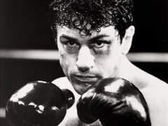 Muere Jake LaMotta, el boxeador que inspiró 'Toro salvaje'