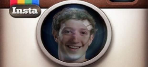 Facebook recibe luz verde para la compra de Instagram