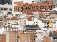 """El Catastro sigue con su plan para detectar viviendas """"secretas"""""""
