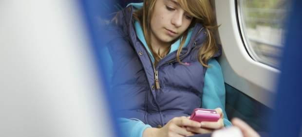 Dispositivos móviles con GPS: ¿más peligro que ayuda?