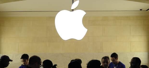 El becario 'hacker' de Apple es despedido por no contestar un correo electrónico