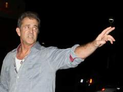 Mel Gibson, acusado de agredir a una fot�grafa en Australia
