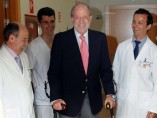Doctor Villamor
