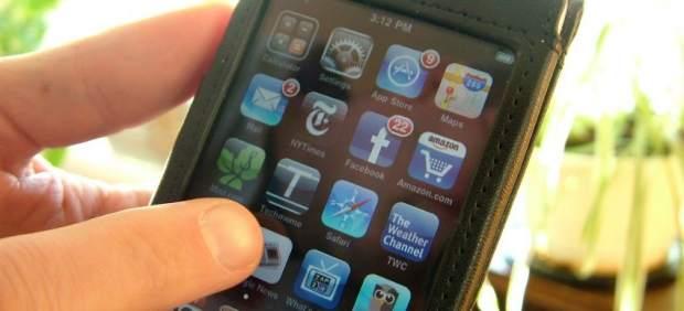 'Apps' con DNI español: un negocio al alza en el que priman el talento y la innovación