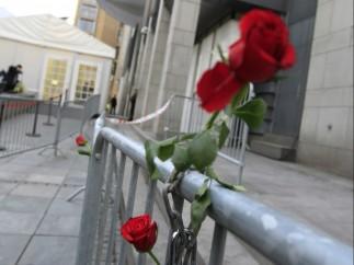 Inicio del juicio contra el asesino confeso de Oslo