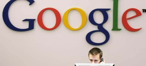Google presiona la redacción final de la directiva europea de derechos de autor