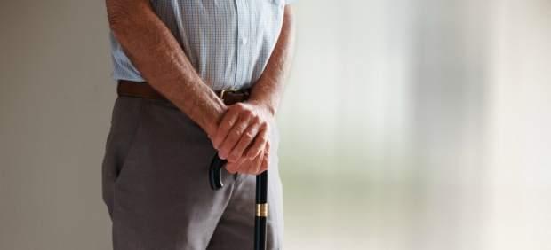 Los pensionistas tendrán que pagar las medicinas