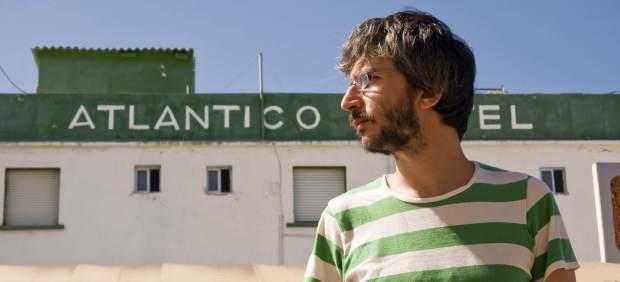 Xoel López entierra el proyecto Deluxe y se convierte en un nuevo trovador del siglo XXI