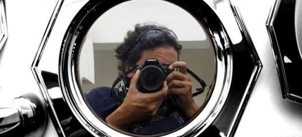 Una de cada dos cámaras de fotos incorporará WiFi en 2014