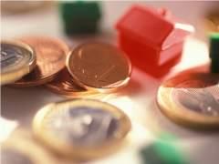 Las nuevas hipotecas serán más seguras pero más caras