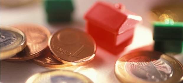 La nueva ley traerá hipotecas más seguras para las familias pero tal vez más caras