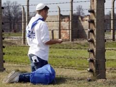 Muere el c�lebre superviviente del Holocausto Samuel Pisar