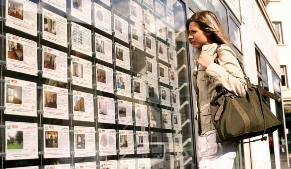 Nace la fotocasa academy una oportunidad de formarse y for Inmobiliaria fotocasa