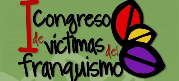 Congreso de víctimas del franquismo
