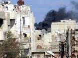 Homs (Siria)