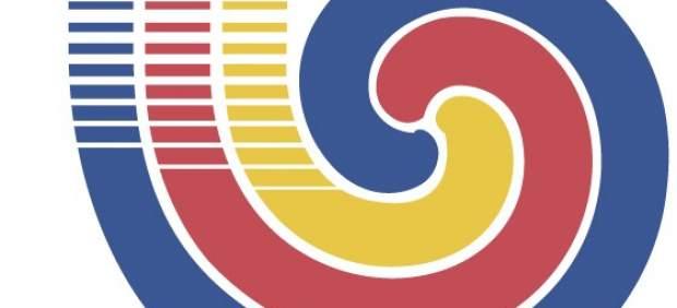 Logo de Seúl 1988
