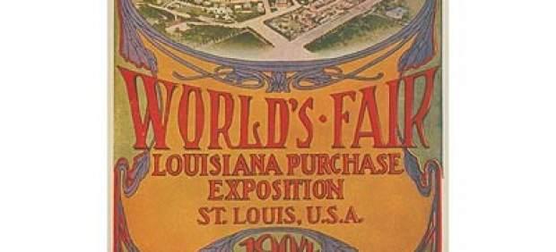 Logo de San Luis 1904