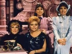 RTVE celebra sus 60 años con una programación nostálgica en internet