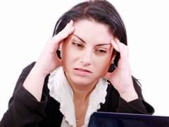 ¿Cómo convivir con la migraña?
