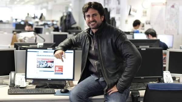 Hernán Zin