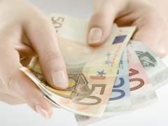 En nuestro bolsillo hay 347 euros menos que hace dos años