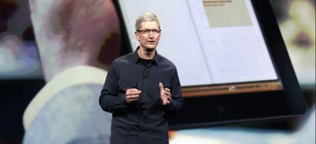 Ya hay fechas para el encuentro de desarrolladores de Apple