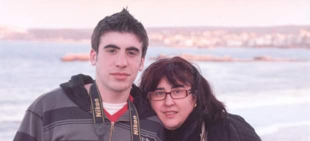 Isabel e Ismael