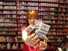La OMS pide a los gobiernos m�s impuestos sobre el tabaco