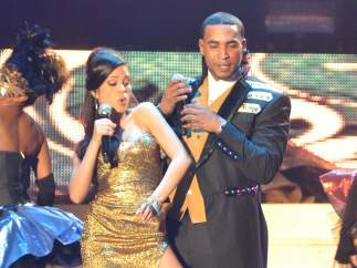 Premios Billboard Latinos