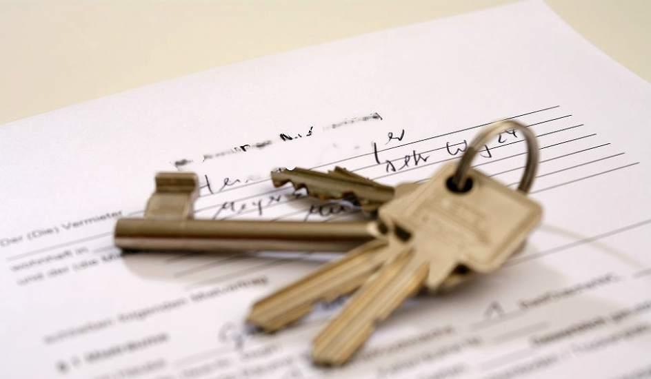 Qu debe hacer un hipotecado con cl usula suelo a partir for Donde reclamar clausula suelo