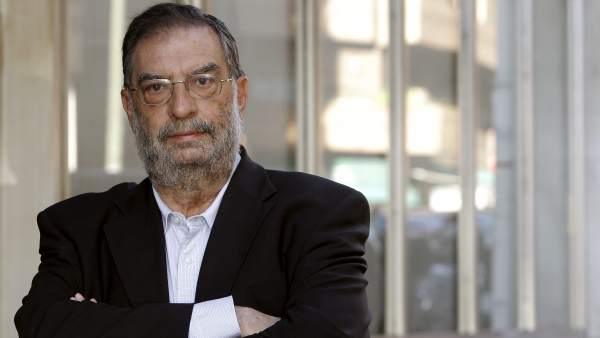 Enrique González-Macho
