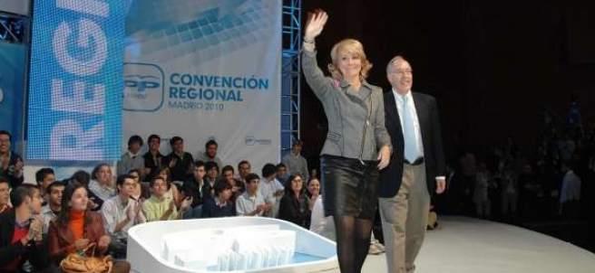 Aguirre y Pizarro