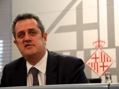 Forn (CiU) anuncia que explorarán un gobierno alternativo a Colau