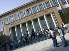 Nace la Unión Iberoamericana de Universidades