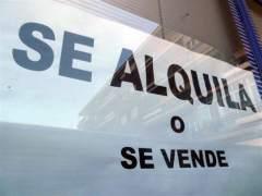 Cada vez más españoles tienen una visión positiva del alquiler