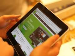 Spotify comienza a operar en Japón