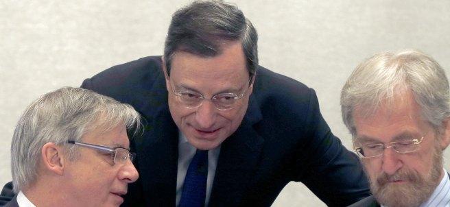 Mario Dragui