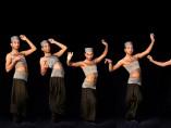 'Mouvement d�compos�', 2010