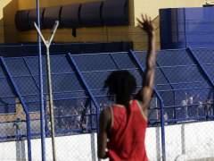 La Policía busca a siete inmigrantes fugados del CIE