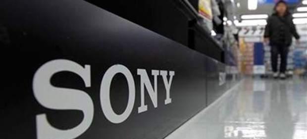 PlayStation y Xbox también sufren ciberataques cuando aún colea el que afectó a Sony