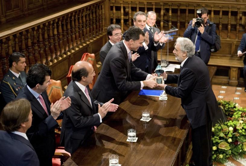 Las mejores fotos del da for Bankia oficinas zaragoza