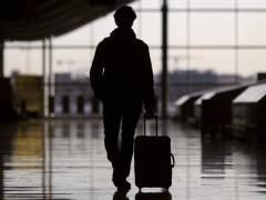 ¿Has probado a viajar con billete de segunda mano?