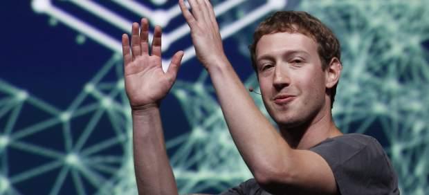 Facebook prueba un servicio en el que los usuarios pagan para destacar sus publicaciones