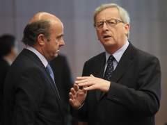 Los socios de España respaldan los dos años extra para que corrija el déficit