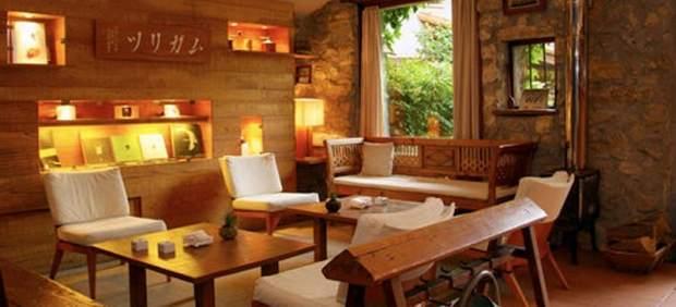 De Sol a Sol: el restaurante Mugaritz en Errentería