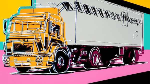 'Truck'