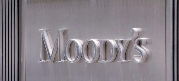Moody's: la secesión de Cataluña golpearía la economía de España y dañaría el rating de ambas